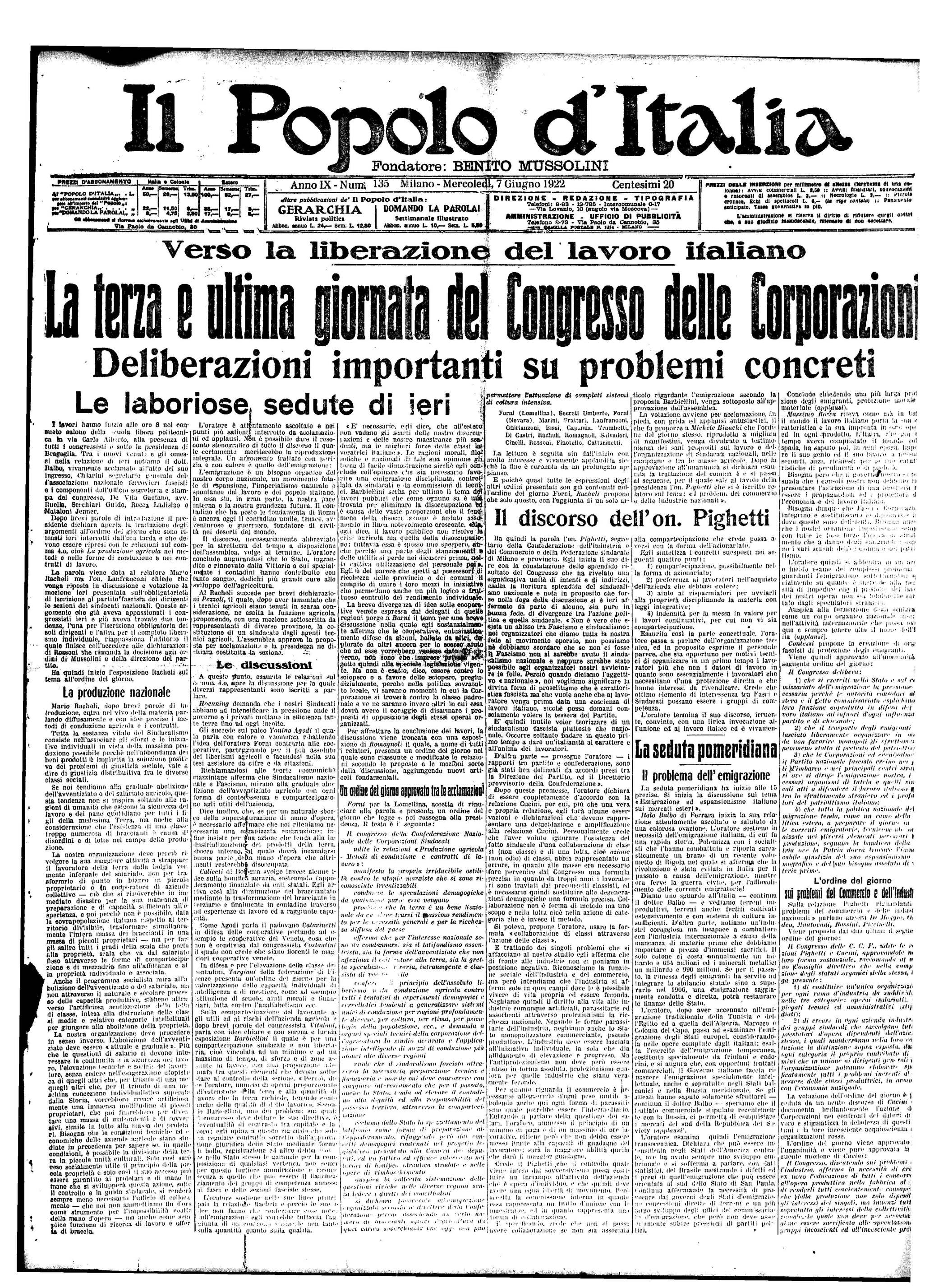 Index of /pub/images/materiale_a_stampa/periodico/Popolo d