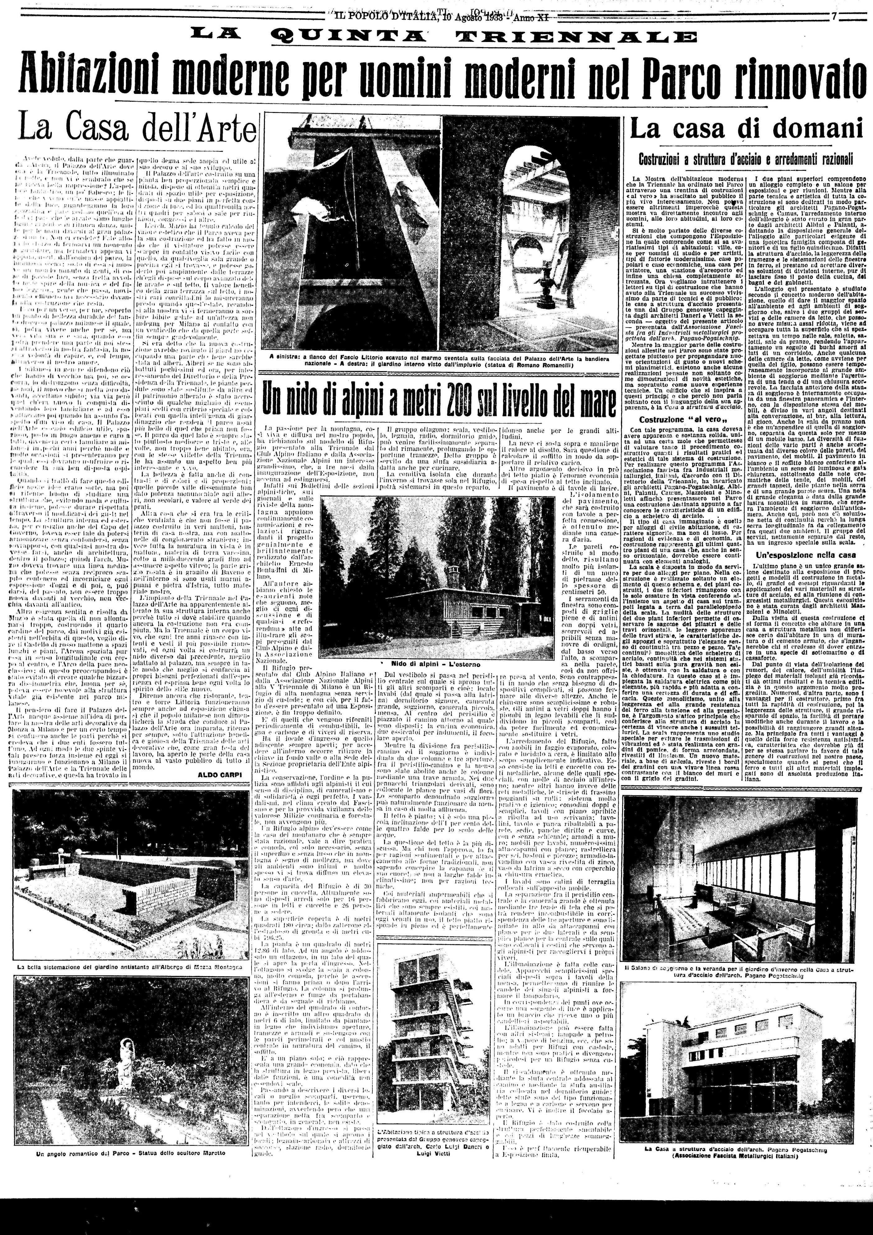 Index of /pub/images/materiale_a_stampa/periodico/Popolo d`Italia(Il ...